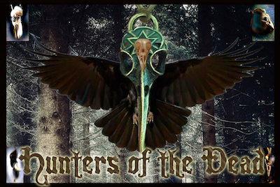 hunters-of-the-dead-pic-thumb