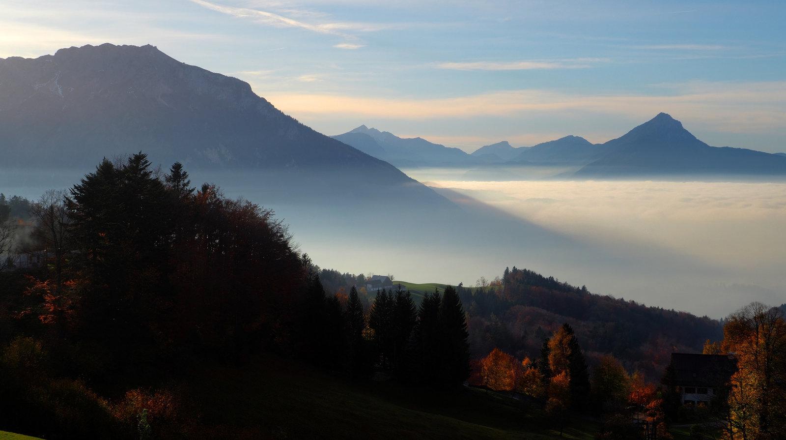 over_the_fog_2nd_by_burtn-d861ras