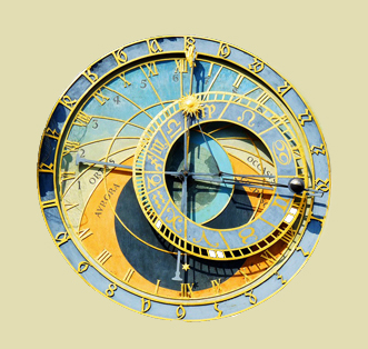 prague-clock-cres