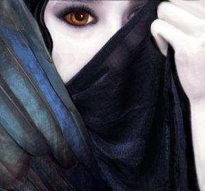 laila-hiding